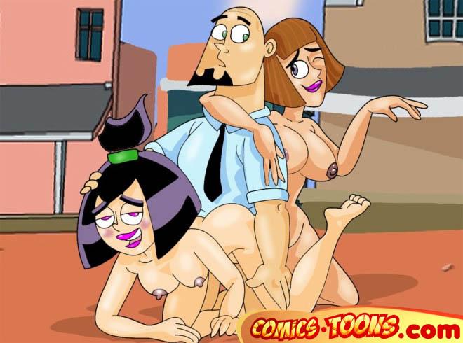 womens nude hardcore sex image