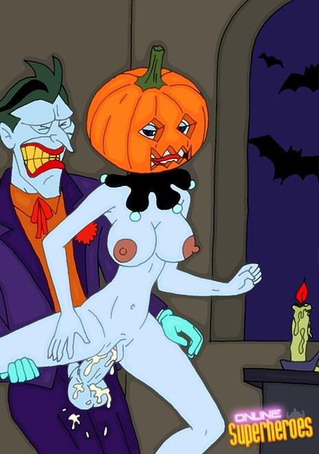 Lisa whelchel hot nude