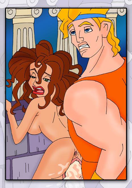 smotret-onlayn-porno-pervobitnih-lyudey