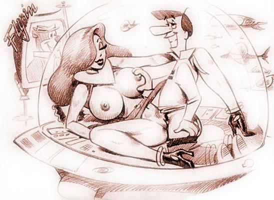 Порно рисунки слайдер 82834 фотография