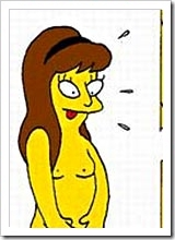 Janey gets filmed and gets her vagina drilled by dick
