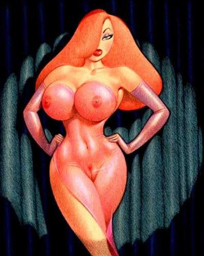 women of bangladesh nude pics naked photos