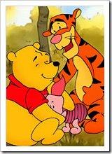 porn Winnie The Pooh