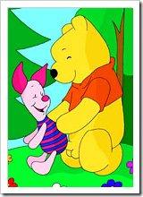 XXX Winnie The Pooh