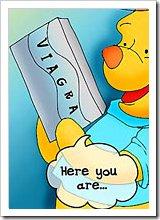 sex Winnie The Pooh