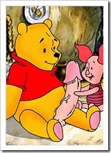porn Winnie The Pooh