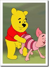 erotic Winnie The Pooh
